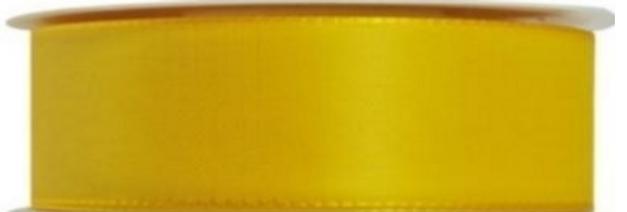 Band Basic gelb