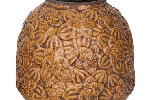 Keramikvase Tuku