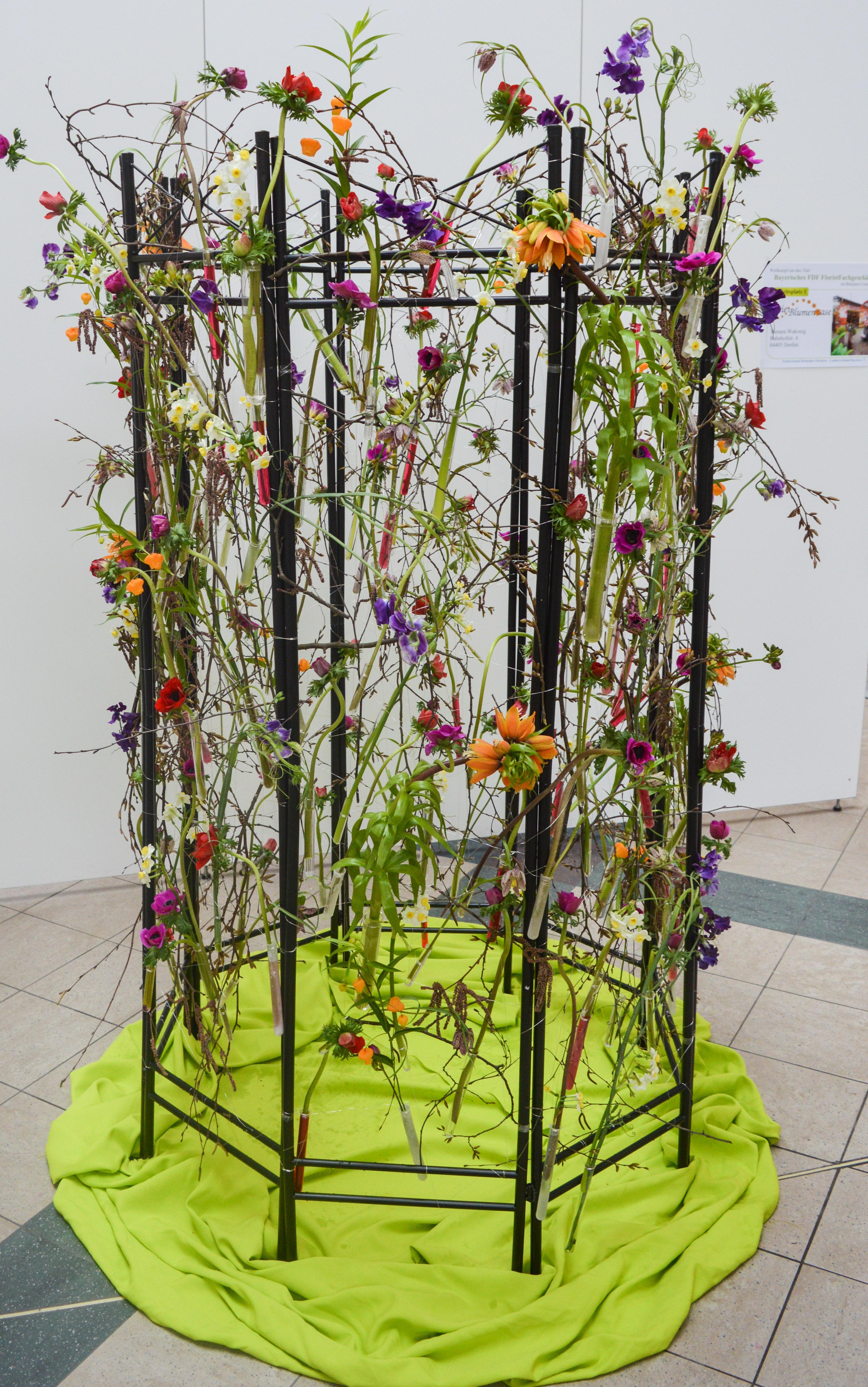 Florist_Geschäft_des_Jahres16