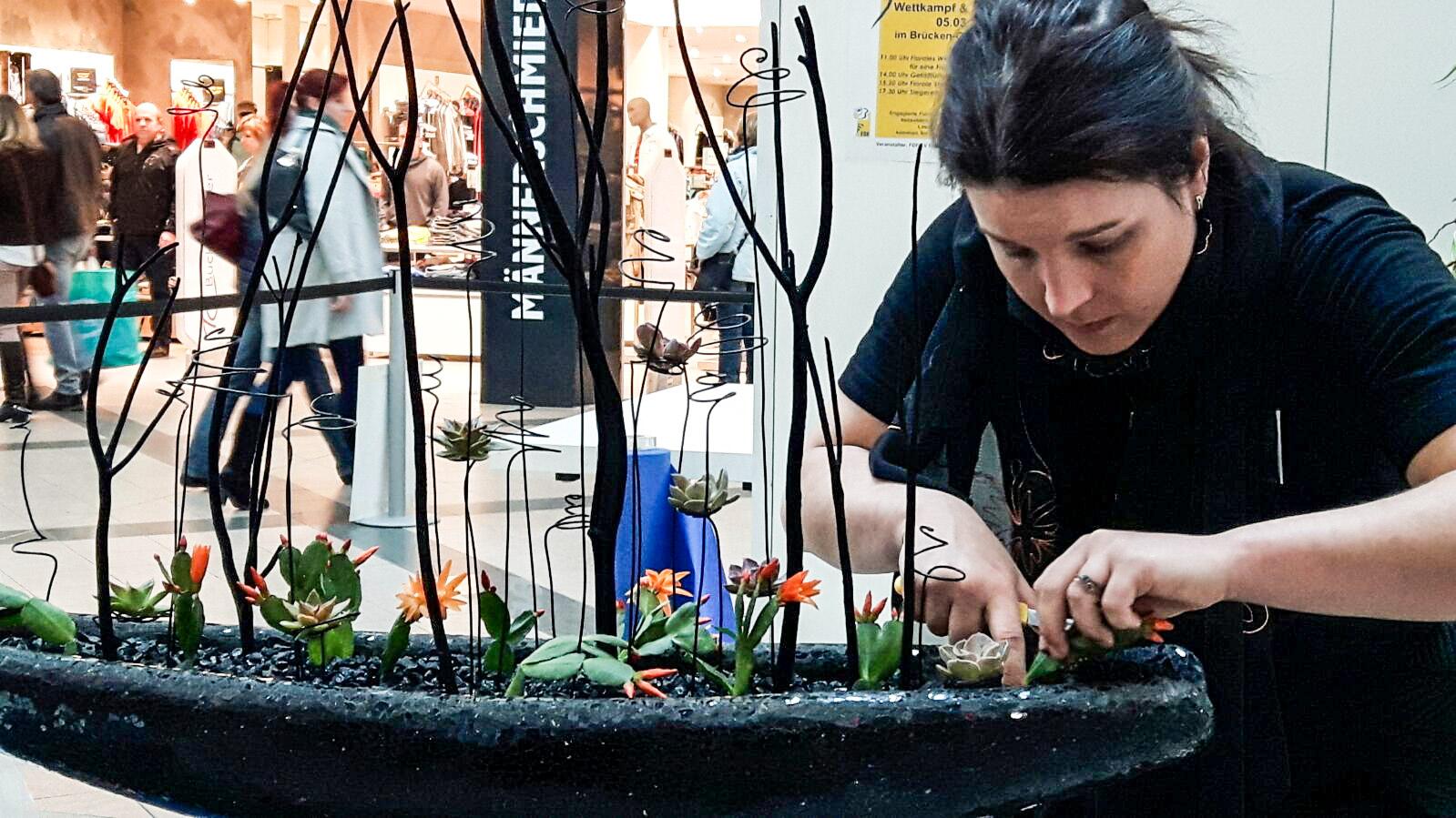 Florist_Geschäft_des_Jahres16-30-2