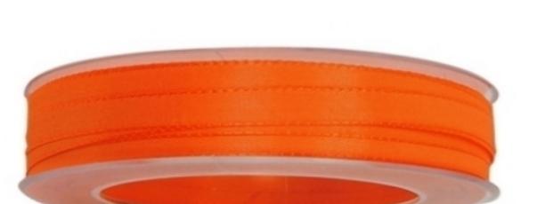 Band Basic orange