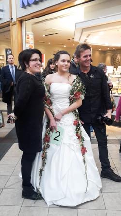 Florist_Geschäft_des_Jahres16-2