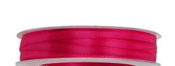 Band Basic pink