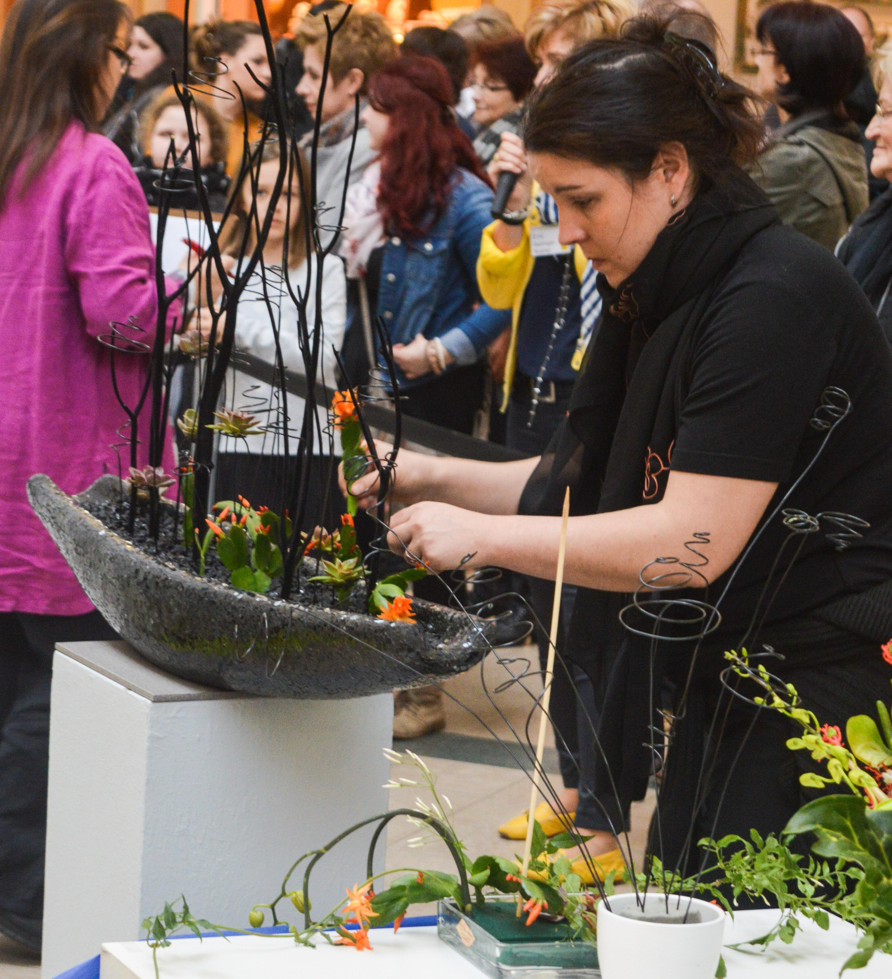 Florist_Geschäft_des_Jahres16-32