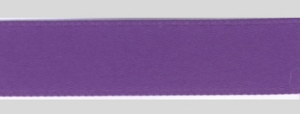Band Satin lila