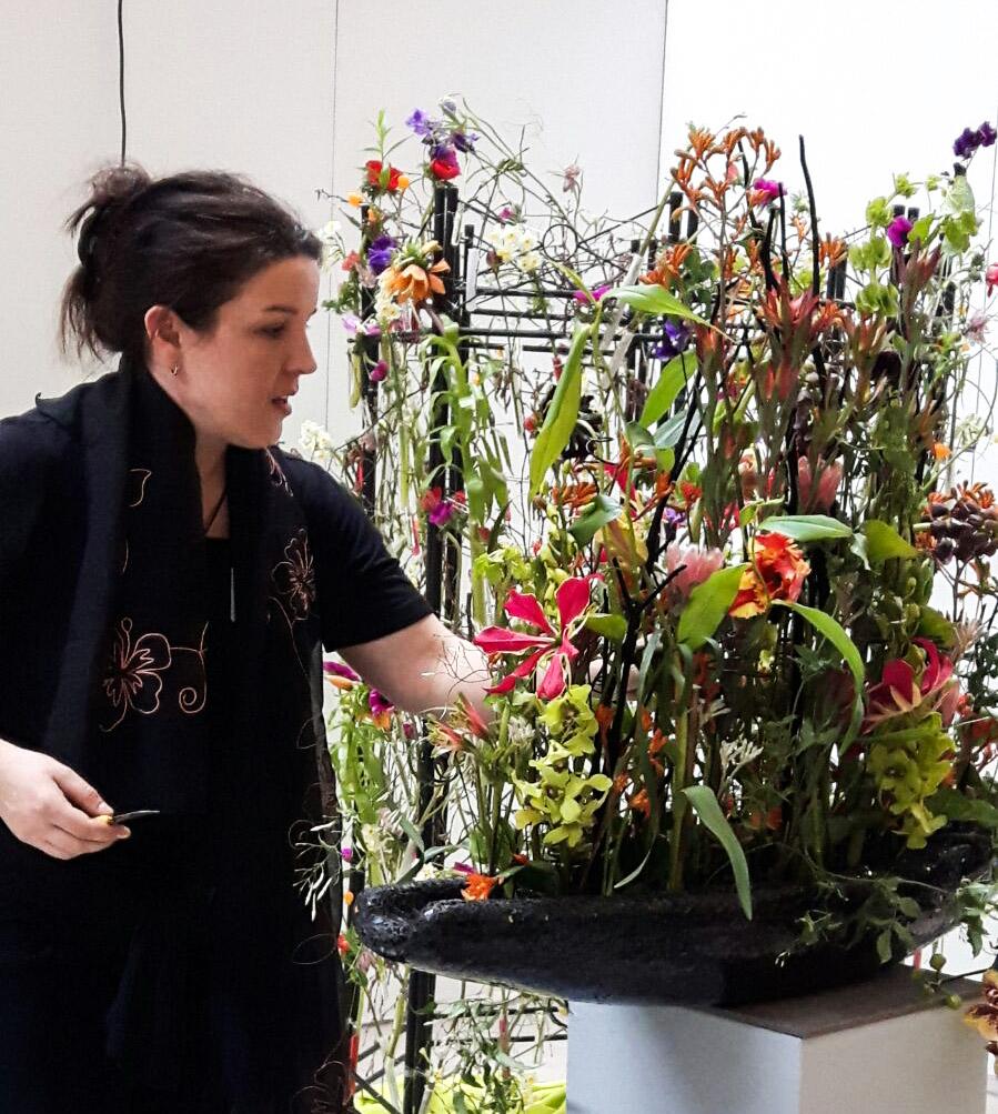 Florist_Geschäft_des_Jahres16-34-2