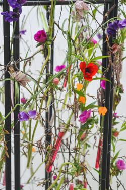 Florist_Geschäft_des_Jahres16-26