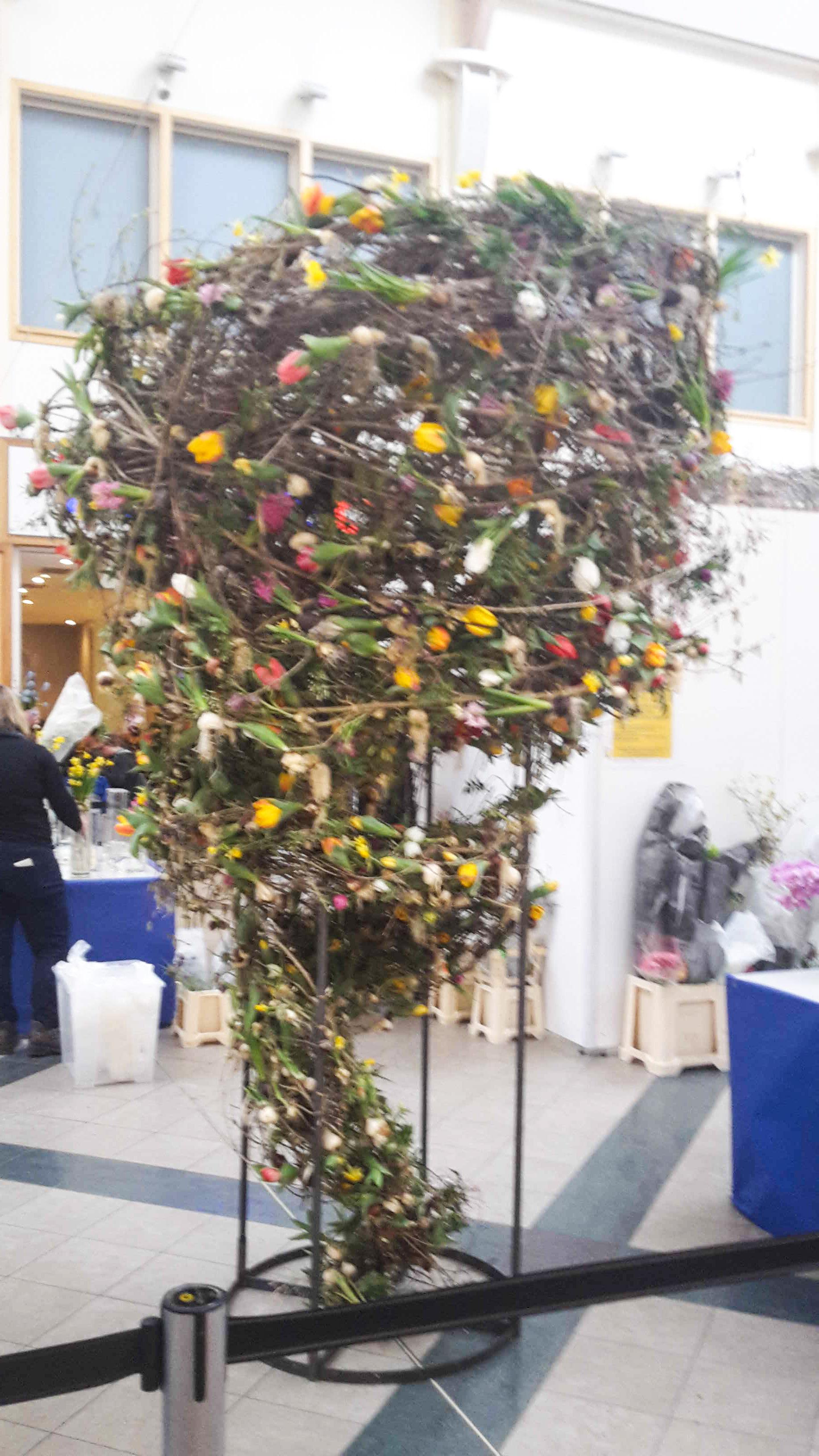 Florist_Geschäft_des_Jahres16-3