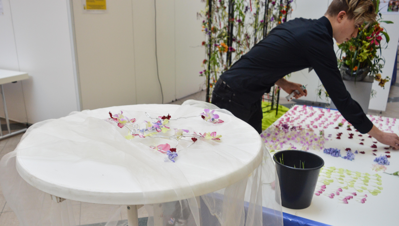Florist_Geschäft_des_Jahres16-41
