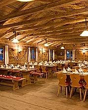 Landgasthof Hofmeier, Hetzenhausen.webp