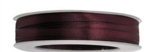 Band Basic braun