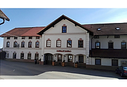Gasthaus Sterneck, Buchbach.webp