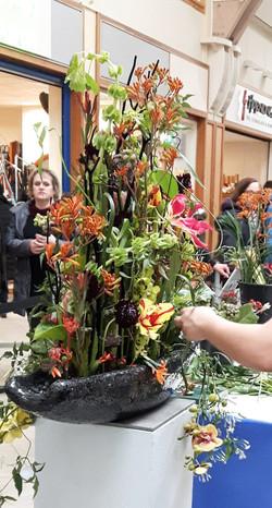 Florist_Geschäft_des_Jahres16-32-2