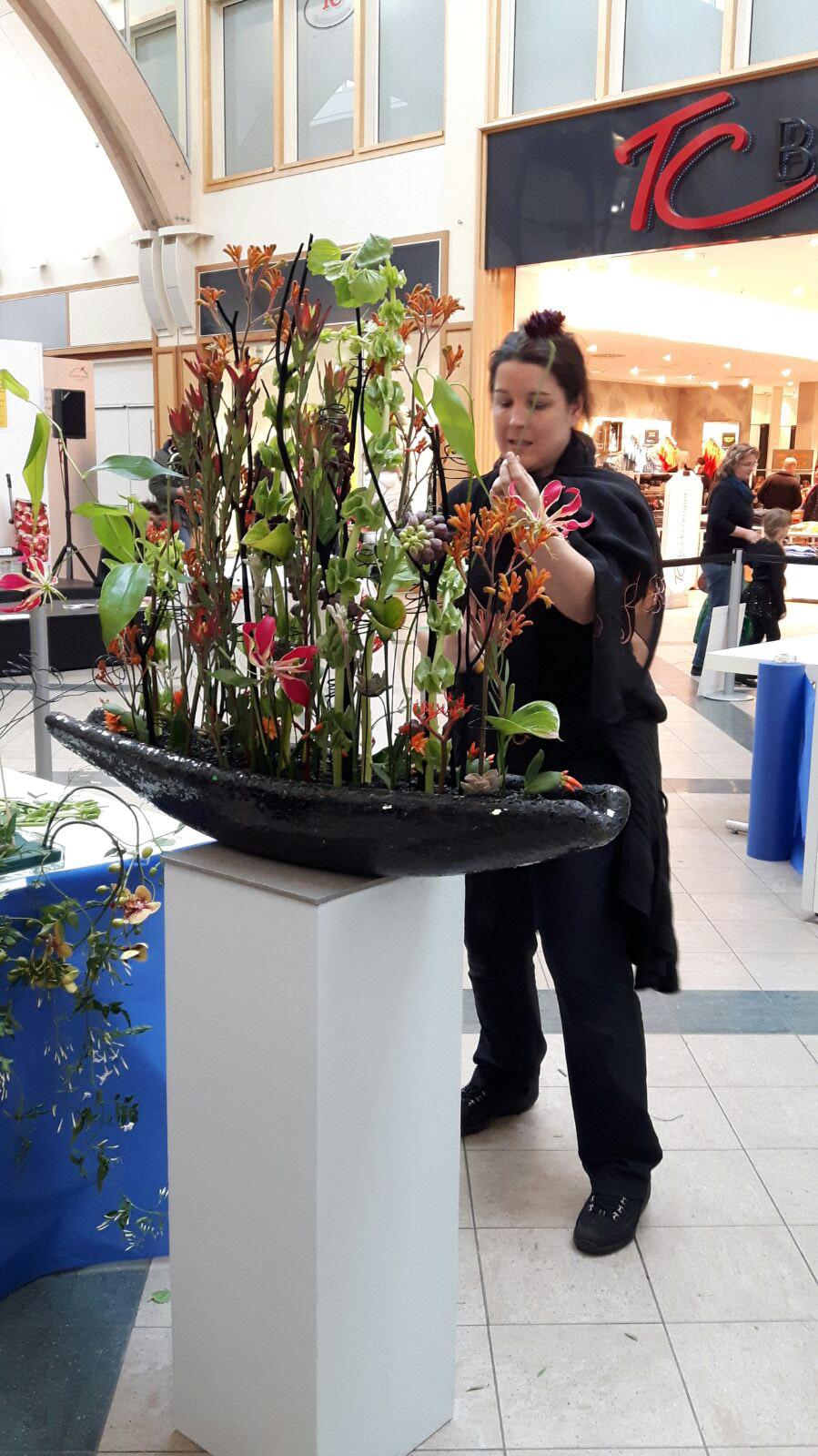 Florist_Geschäft_des_Jahres16-25-2