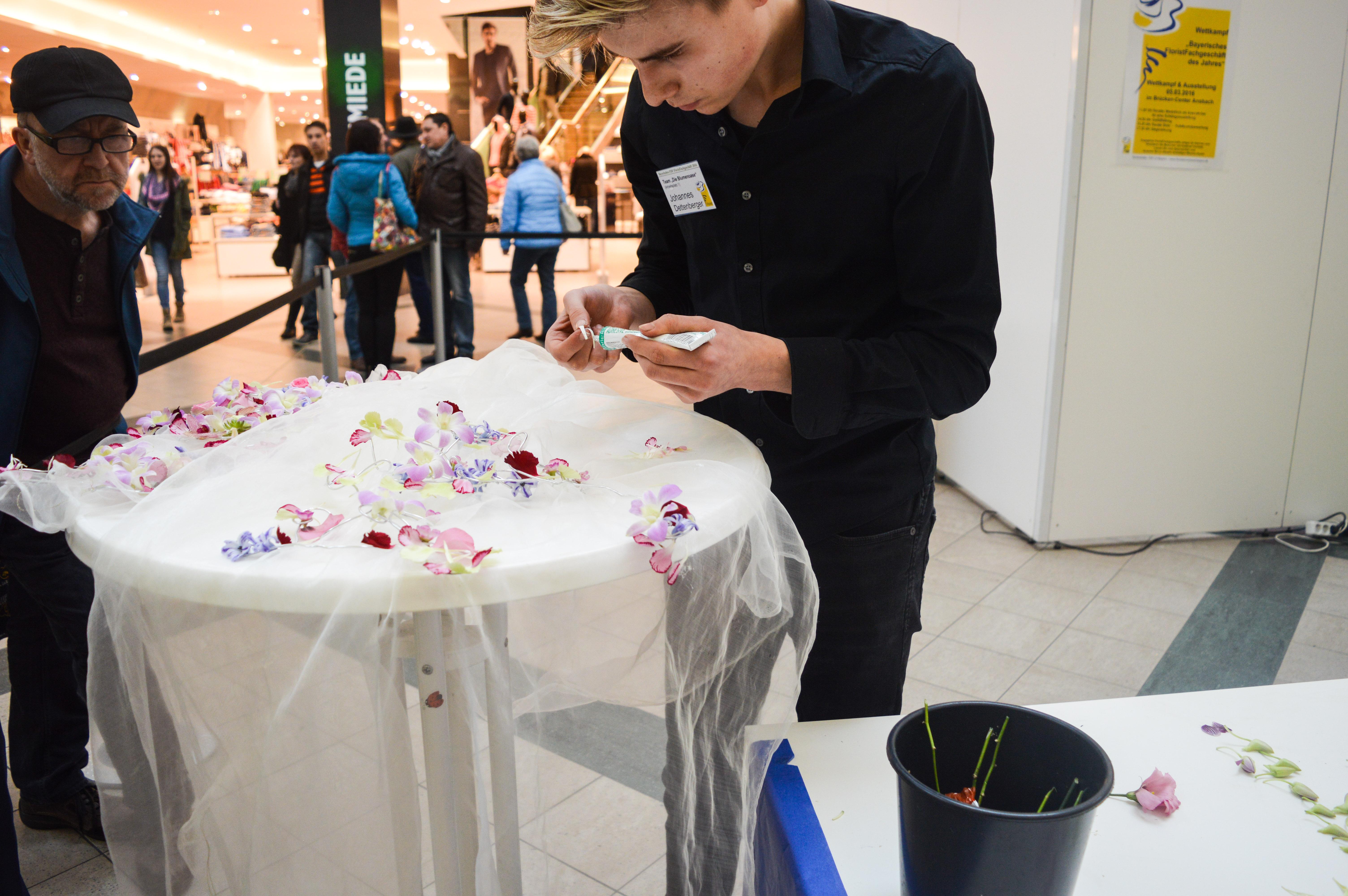 Florist_Geschäft_des_Jahres16-45