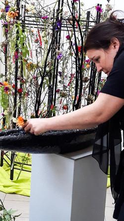 Florist_Geschäft_des_Jahres16-35-2