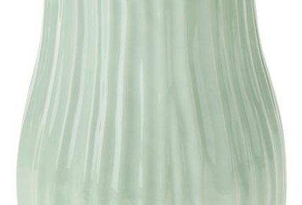 Keramik Vase Pikko