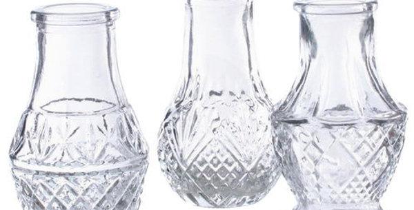 Vase mini - Nr.71