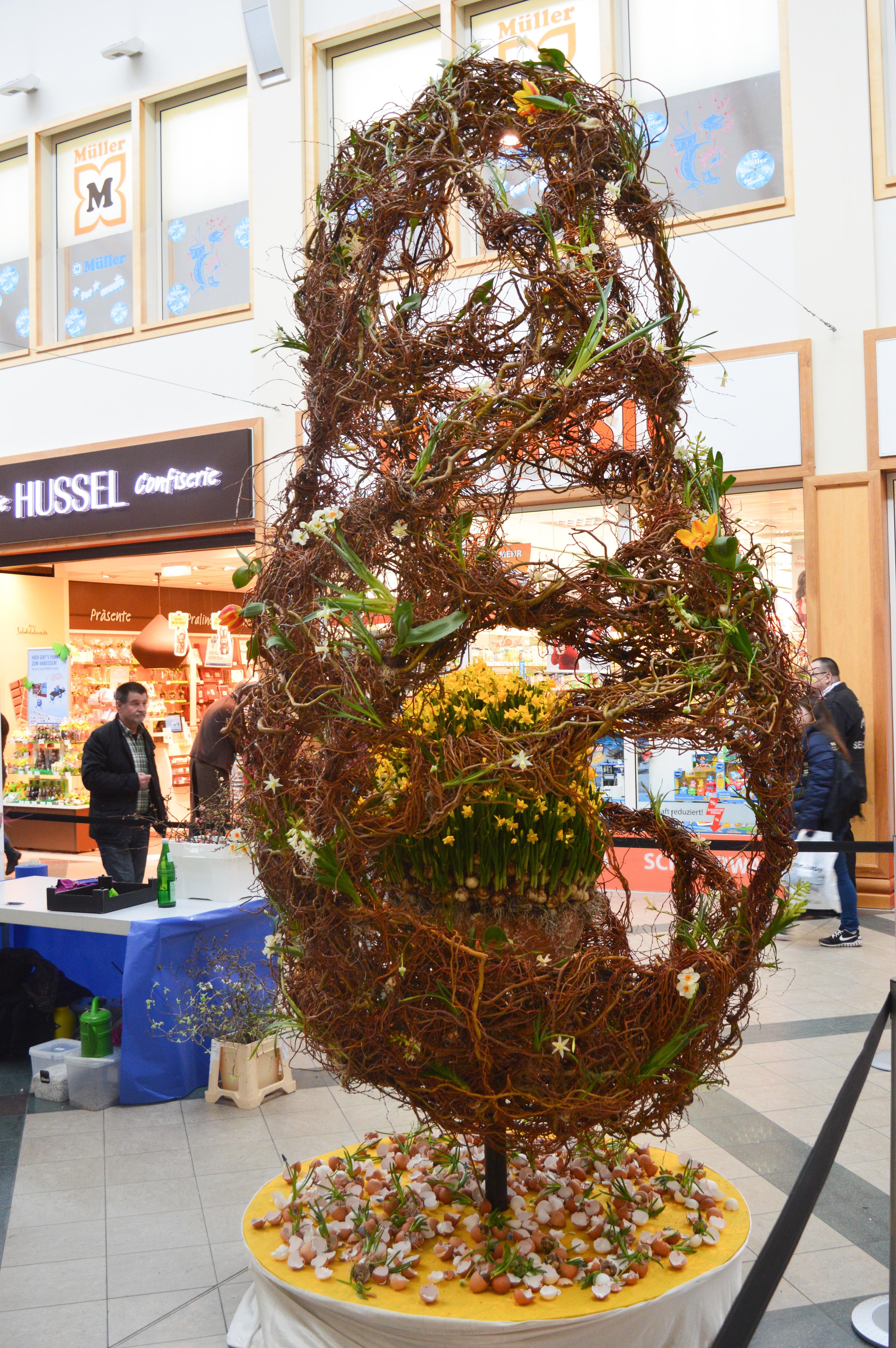Florist_Geschäft_des_Jahres16-30