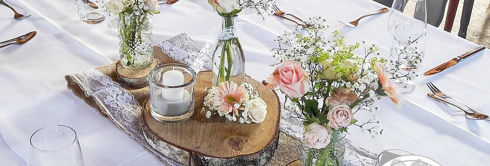 Serie Vase Kiss - Nr.72
