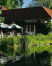 Landgasthof Hammerwirt.webp