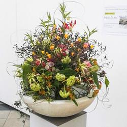 Florist_Geschäft_des_Jahres16-19
