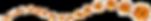 Die Blumenoase Ihr Partner für florales in Hochzeit, Event, Trauer und Grabpflege in Dorfen & Mühldorf a. Inn, Hochzeitsfloristik, Trauerfloristik, Brautstrauß, Trauerkanz