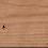 Thumbnail: Holzpost Grußkarte -Tannenbäume