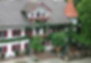 Gasthaus Rauch, Grucking.webp