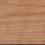 Thumbnail: Holzpost Grußkarte -Gutschein