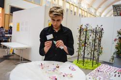 Florist_Geschäft_des_Jahres16-42