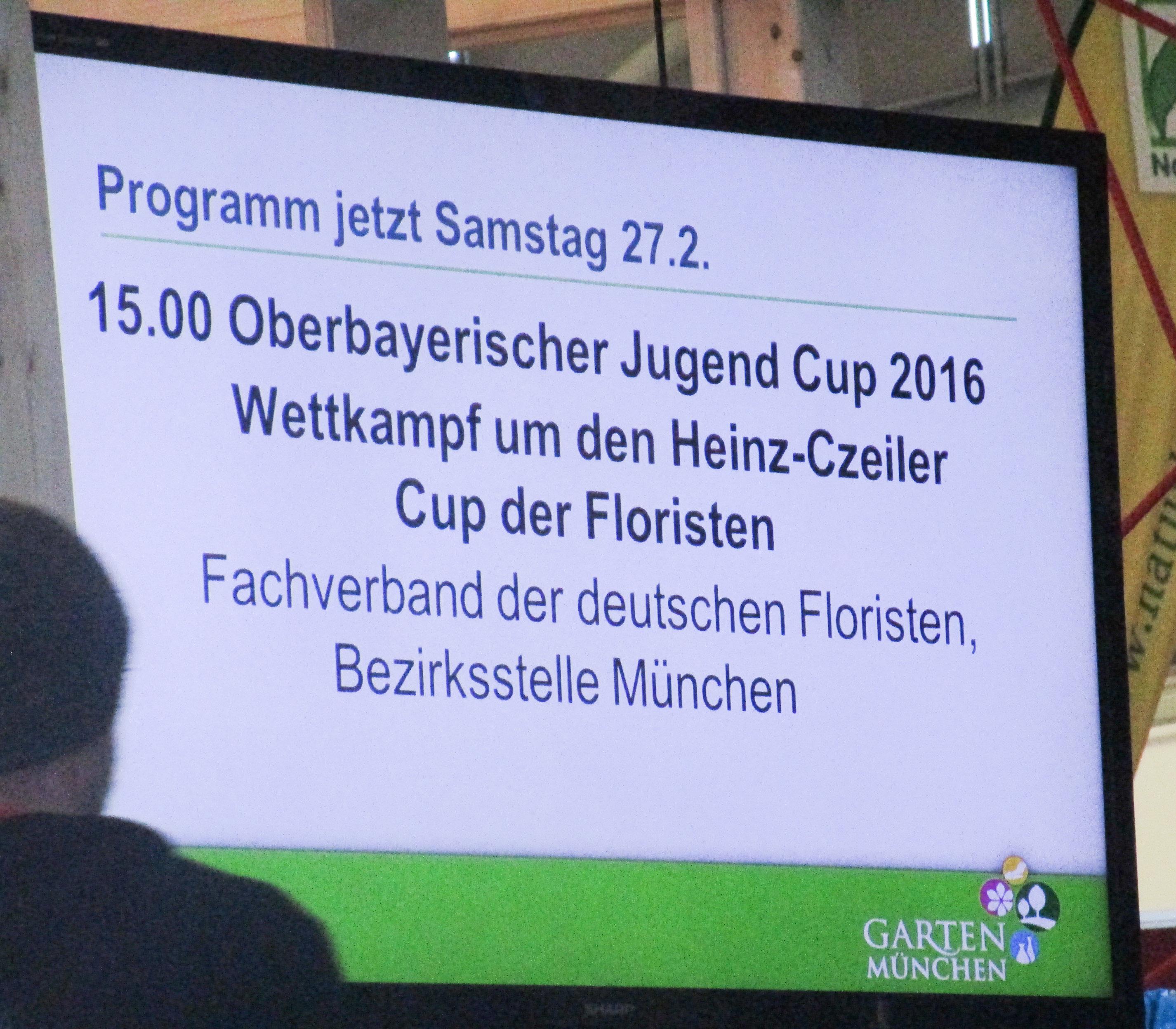 Heinz Czeiler Cup 2016-30