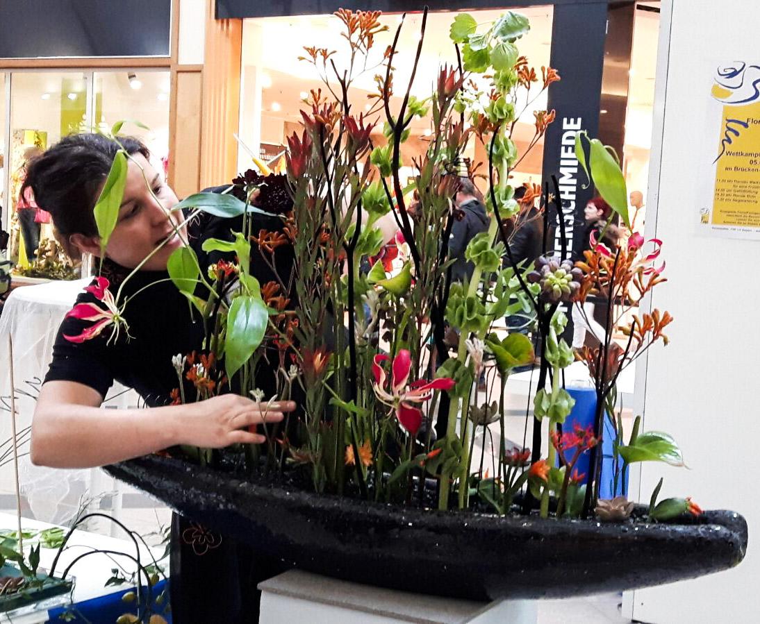Florist_Geschäft_des_Jahres16-26-2