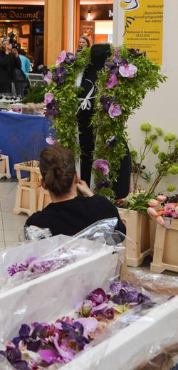 Florist_Geschäft_des_Jahres16-37