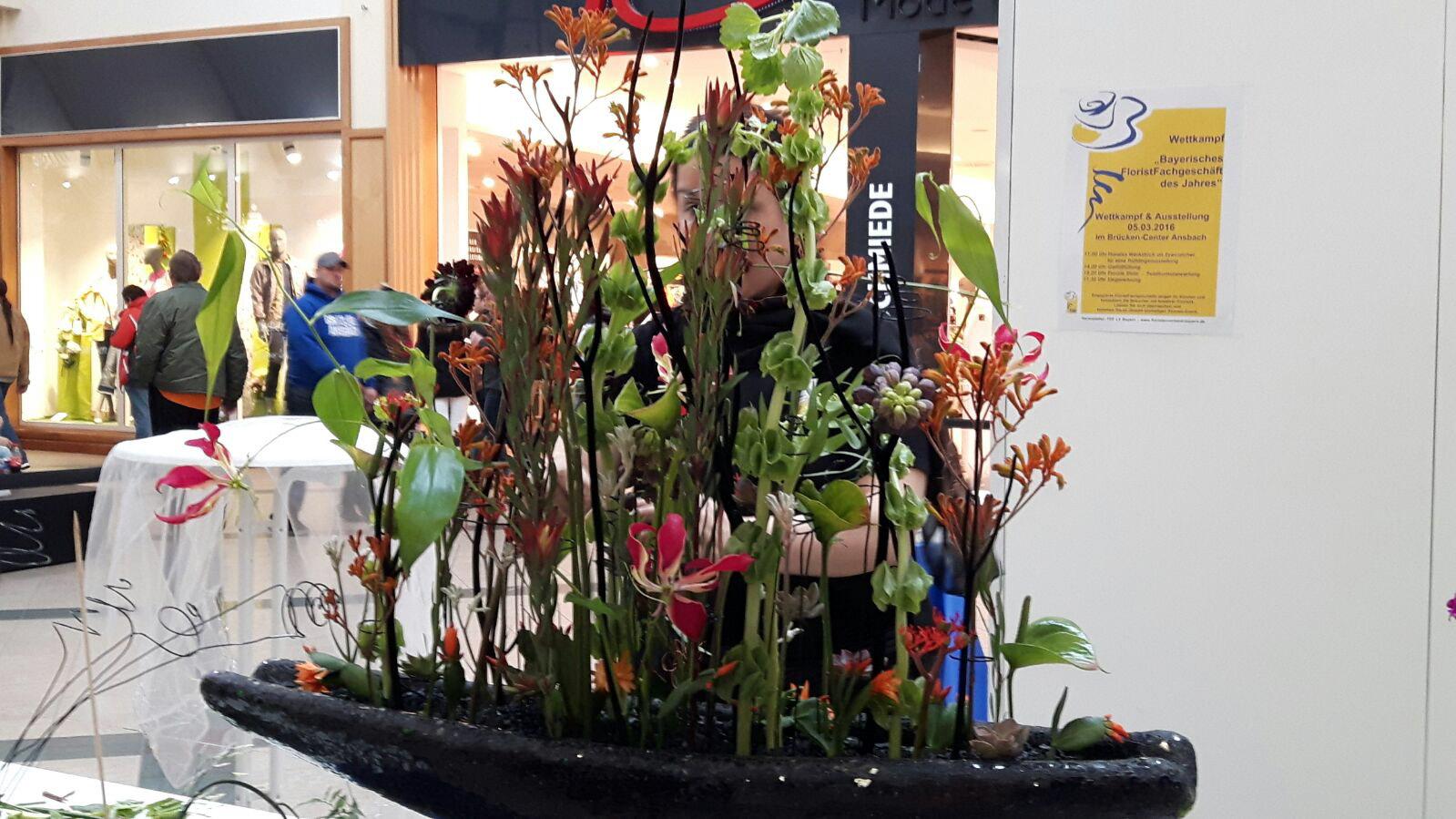 Florist_Geschäft_des_Jahres16-24