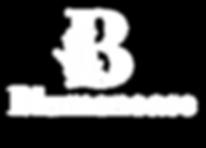 Blumenoase_Logo_WEB_Weiss_Blumenoase.png