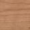 Thumbnail: Holzpost Grußkarte -Lieblingsmama