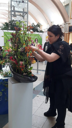 Florist_Geschäft_des_Jahres16-23