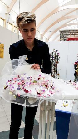 Florist_Geschäft_des_Jahres16-36-2