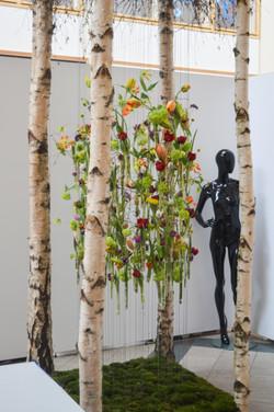 Florist_Geschäft_des_Jahres16-27