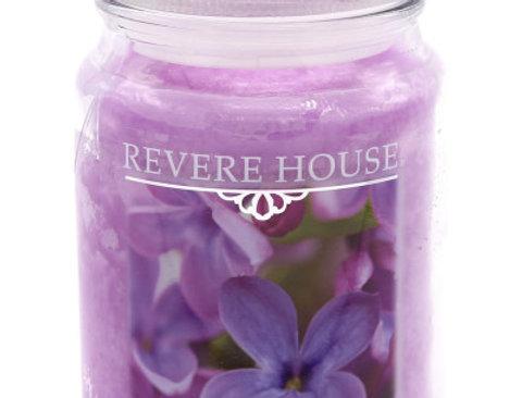 Duftkerze Lilac Blossom - 652g
