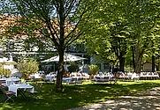 Eventscheune Wallenburg, Miesbach.webp