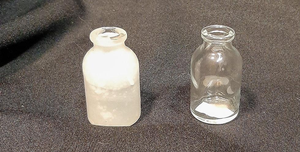 Mini Milchflasche 23 & 24