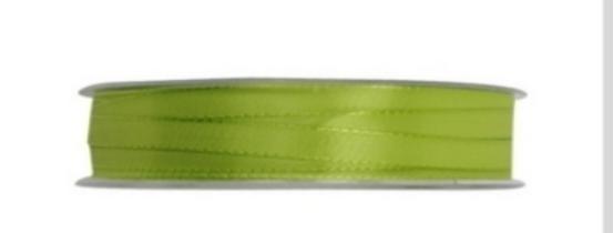 Basic hell grün