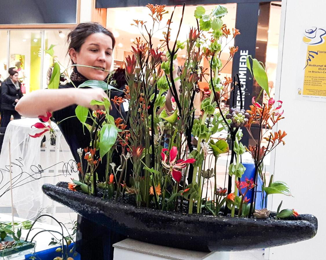 Florist_Geschäft_des_Jahres16-31-2