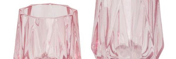 Glas Juwel - Nr.53 & 54