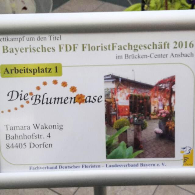 Florist_Geschäft_des_Jahres16-20