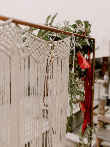 Hochzeit_Alte-Utting_Munchen_Anne_Letournel-118.jpg