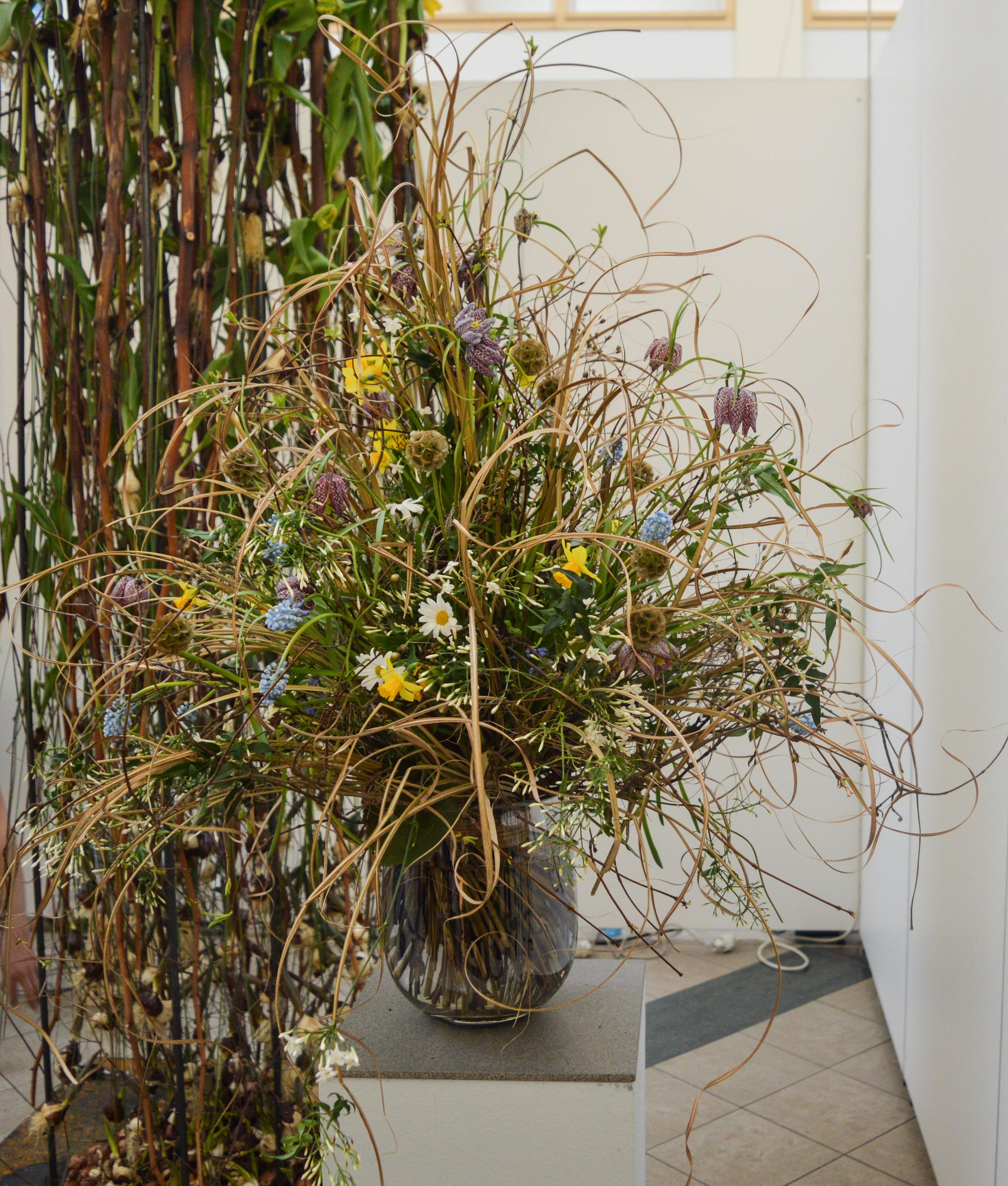 Florist_Geschäft_des_Jahres16-40
