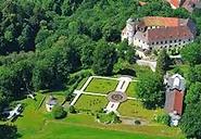 Schloss Guttenburg, Kraiburg.webp